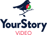 YourStory Video