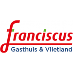Franciscus_Photoshop