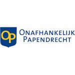 Onafhankelijk Papendrecht